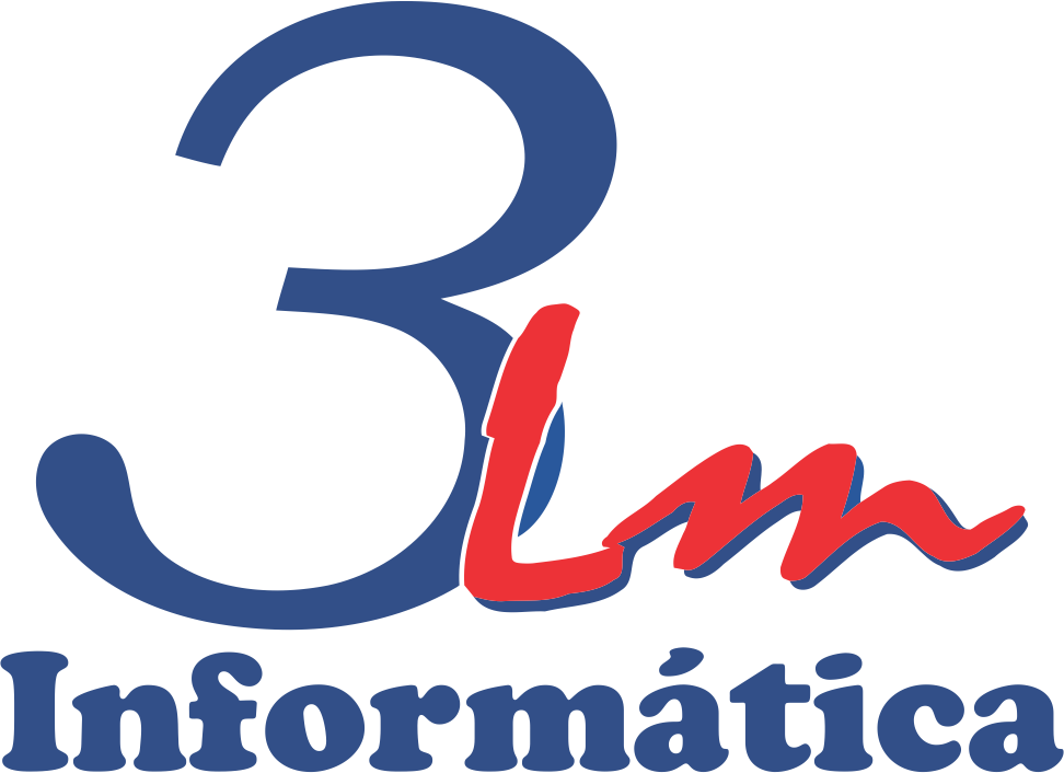 3LM Informática